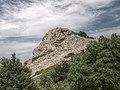 Coll del Pou de la Neu 2012 07 19 01 hdr M6.jpg