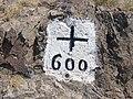 Coll dels Belitres 2012 07 20 02.jpg