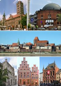Collage of Torun.png