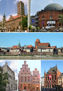 Collage of Torun.png