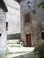 Collalto Sabino (12071288103).jpg