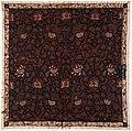 Collectie NMvWereldculturen, RV-847-69, Batikpatroon, 'Teluki', voor 1891.jpg