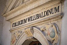 Collegium Willibaldinum