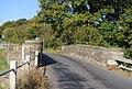 Colliersland Bridge - geograph.org.uk - 1549914.jpg
