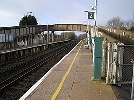 Collington Railway Station.jpg