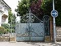Colmar-Villa Boeschlin (7).jpg