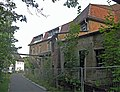 Colmnitz-UntereHauptstr-23-2.jpg