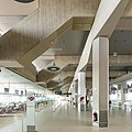 Cologne Bonn Airport - Terminal 1 - in times of COVID-19 pandemic-0427.jpg
