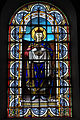 Colombey-les-Deux-Églises Notre-Dame 817.jpg