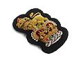 Colonel and Brigadiers Cap Badge British Army.jpg