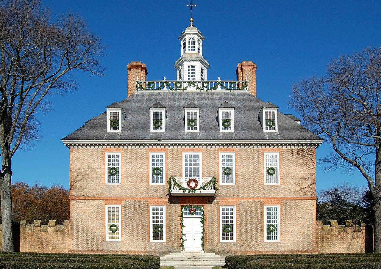 historic porches, history of porches,
