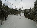Colorado 2013 (8571775096).jpg