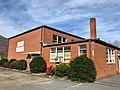 Colored Consolidated School, Sylva, NC (32808460538).jpg
