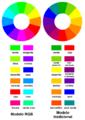 Colores opuestos.png