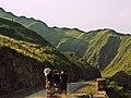 Colors of Malakand.jpg