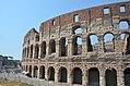 Colosseum Roma 2015 2.JPG