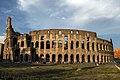 Colosseum in rome.jpg