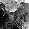 Columbia Glacier, Calving terminus, August 29, 1949 (GLACIERS 914).jpg