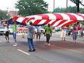 Columbus, Ohio Doo Dah Parade-2005-07-04-IMG 4744.JPG