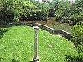 Columna - panoramio (1).jpg