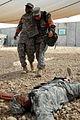 Combat Life Saver Course at Forward Operating Base Kalsu DVIDS147672.jpg