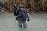 Combat Patrol DVIDS232462.jpg