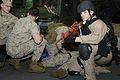 Combat lifesaver course 140315-N-HB951-026.jpg