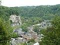 Comblain-au-Pont-Rochers du Vignoble (2).jpg