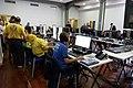 Comienza a funcionar el CECOR en Cibeles 06.jpg