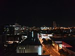 Commercial Rd Fortitude Valley.jpg