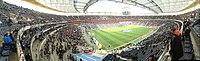 Commerzbank-Arena Panorama 20160424.jpg