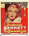 Common Law poster.jpg