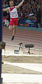 Commonwealth Games 2014 - Athletics Day 4 (14799083464).jpg