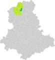 Commune de Dinsac.png