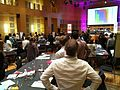 Communicating the museum conference- wed (8).jpg