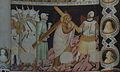Como, Basilica di Sant'Abbondio-Frescos cycle 014.JPG
