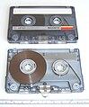 Compact audio cassette 4.jpg