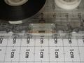 Compact cassette - part.png