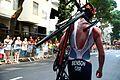 Competição de triatlo masculino enche ruas de Copacabana 1038771-18.08.2016tng-1679.jpg