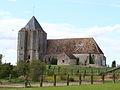 Compigny-FR-89-église-06.jpg