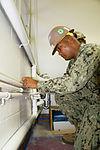 Completing repairs 141001-N-IX566-027.jpg