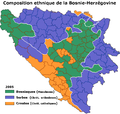 Composition ethnique de Bosnie-Herzégovine.png