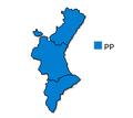 Comunidad Valenciana 2011.png