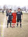 Con Juani Benitez y Maritn Iranieta.jpg