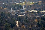 Concord MA Town Center Aerial 2.JPG