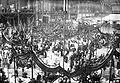 Concours Lépine au Grand Palais 1912.jpg