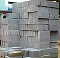 Concrete Masonry blocks.jpg