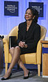 Condoleezza Rice - World Economic Forum Annual Meeting Davos 2008.jpg
