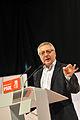 Conferencia Politica PSOE 2010 (33).jpg
