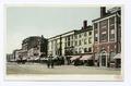 Congress Street, North Side, Portsmouth, N.H (NYPL b12647398-69405).tiff
